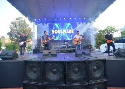 Soulwave 4