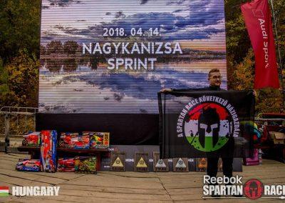 Spartan Race 16