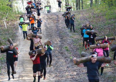 Spartan Race 9
