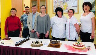 Ők kapták a Város napi kitüntetéseket Nagykanizsán